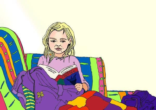 amanda-reading-160410