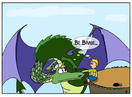 dragon-boy-brave