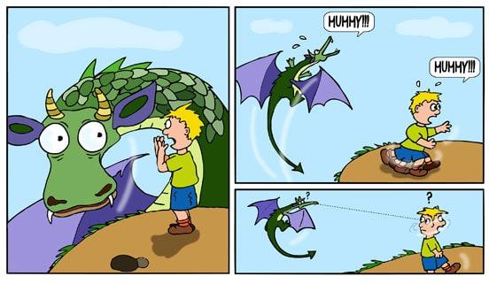 dragon-boy-scared