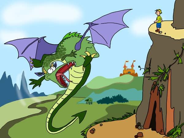 dragon-meets-boy-final2