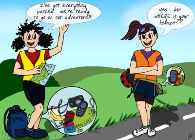 biker-bunnies-present-f