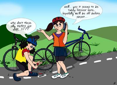 bikerbunnies-flat-tyre-f
