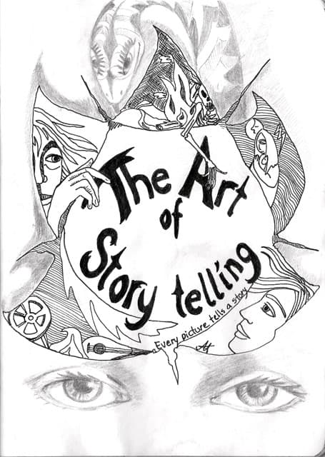 01-art-of-story-telling_aa