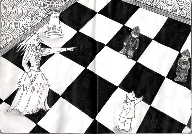 02-queen-chess_aa