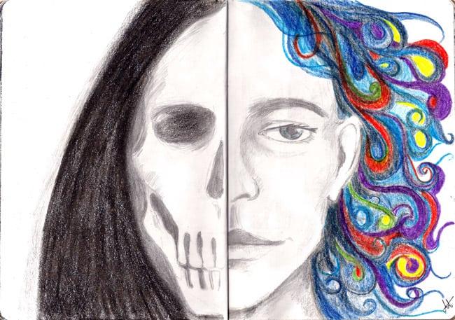 14-life-death-duality_aa