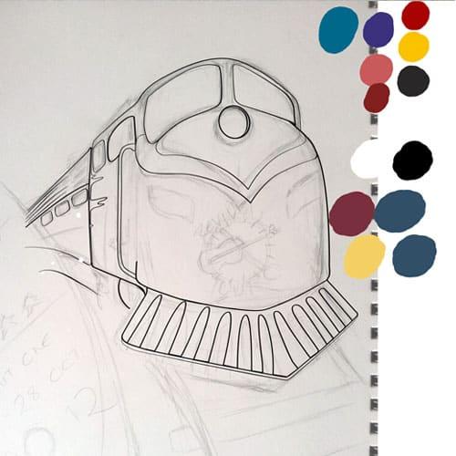 railroad-pencil-scanaa-2012