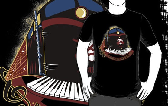 railroad-t-shirt-desgin-aa_2012