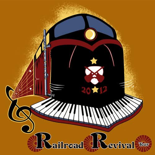 railroad-version-aa-2012