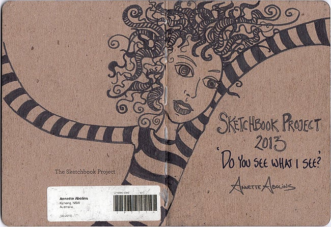 sketchbook-2013-aa_00_cover