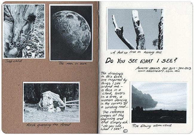 sketchbook-2013-aa_01_ref-titlepage