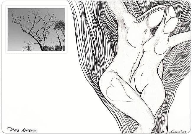 sketchbook-2013-aa_02_treelovers2