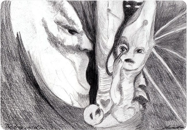 sketchbook-2013-aa_03_treechild