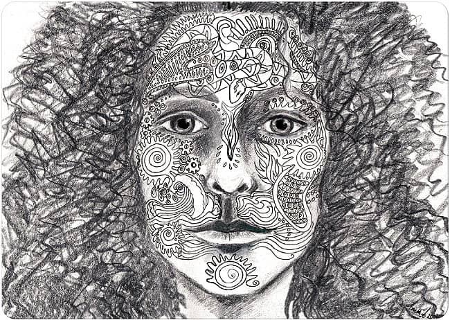 sketchbook-2013-aa_07_squiggly-self