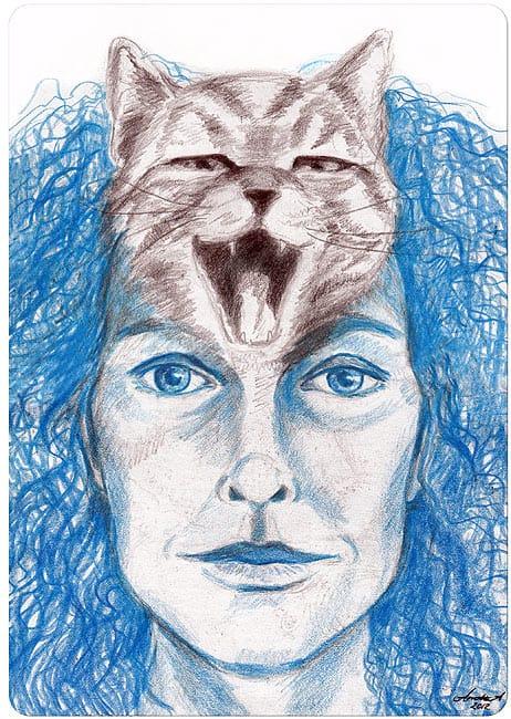 sketchbook-2013-aa_08_catself