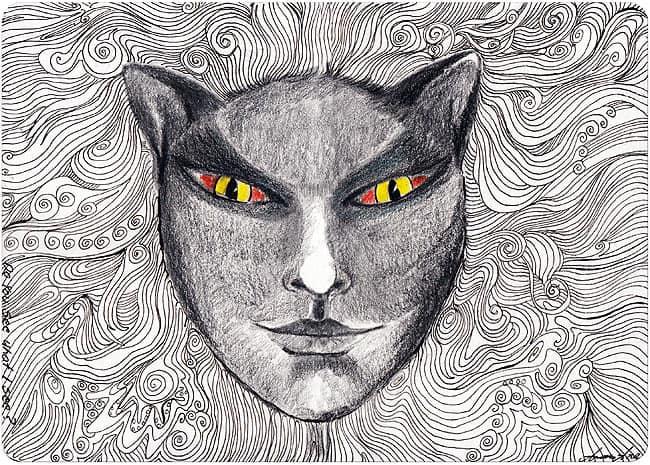sketchbook-2013-aa_09_doyousee