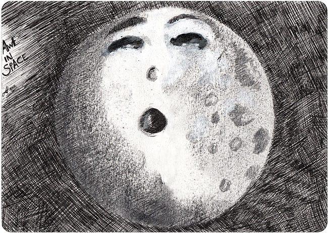 sketchbook-2013-aa_10_awe-in-space