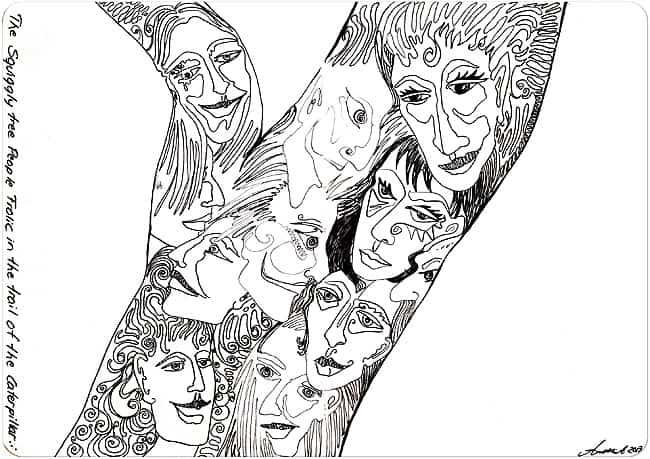 sketchbook-2013-aa_13_tree-people