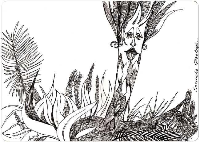 sketchbook-2013-aa_14_snake-greetings