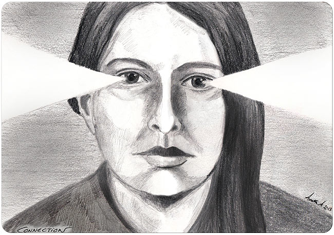 sketchbook-2013-aa_16_marina-artist-connection
