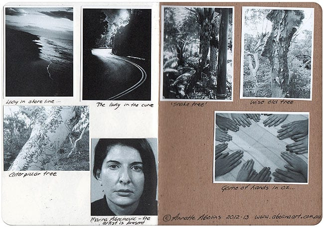 sketchbook-2013-aa_19_back-ref-images