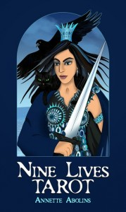 nine-lives-tarot_box_annette-abolins