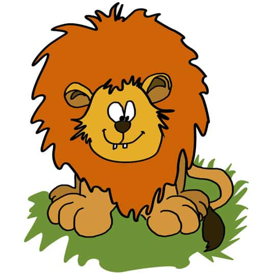 lion_aa