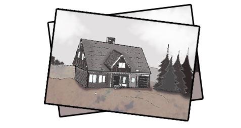 house-design-mockup_aa2014