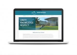 KMHS Website