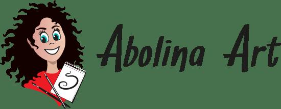 Abolina Art
