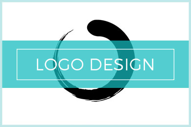 Logo designs by Abolina Art
